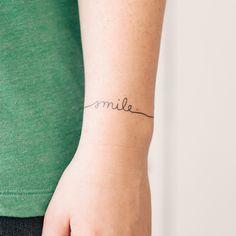 tatoos de quita y pon
