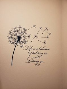Dandelion Quotes, Dandelion Wall Decal, Dandelion Pictures, Wisdom Quotes, Words Quotes, Life Quotes, Sayings, Moon Quotes, Peace Quotes