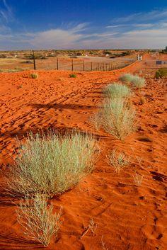 Travel Australia Alone Outback Australia, Australia Travel, Western Australia, South Australia, Melbourne Australia, Landscape Photography, Nature Photography, Travel Photography, Australian Desert