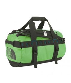 The North Face Base Camp Duffle - XS THE standard in tough holdalls, used by everyone who needs to transport large amounts of equipment. From Special Forces personnel to climbers, if you don't own one, you'll know someone who does. Black Queen, Snowboard, Ski, Skateboard, Mountain Equipment, Special Forces, Gym Bag, The North Face, Camping