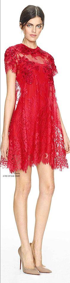 elegant prom dress women beauty and make up 06f18d64702