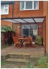 Image result for Decking Roof