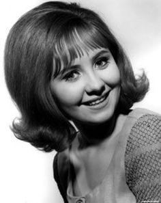 Lulu in the 1960's