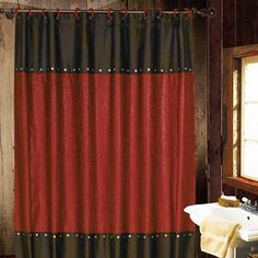 49 Best Shower Curtains Images