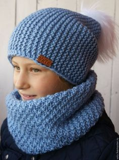 Find and save knitting and crochet schemas, simple recipes, and other ideas collected with love. Loom Knitting, Knitting Socks, Baby Knitting, Crochet Baby, Knit Crochet, Knitting Patterns, Simple Knitting, Crochet Beanie Hat, Knitted Hats