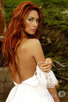 pamela diaz ass - Yahoo Image Search Results