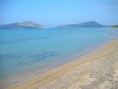 Pylos - Gialova | Flickr - Photo Sharing! Beautiful Beaches, Greece, Amazing, Water, Outdoor, Greece Country, Gripe Water, Outdoors, Outdoor Games