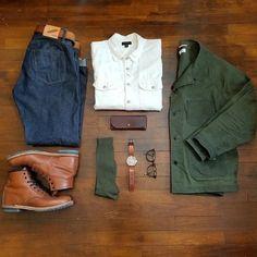 #goodevening What's in your UrbaneBox this month? #summerstyle #urbane #summer #mensstyle #lookyourbest #dappergentleman #dapper #fashionista #fashion #dresstoimpress #style #gentlemen #gents #springfashion #stylists #sweaterweather #urbanebox #fashionformen #clothes #menclothes #menswear #menwithstyle #mensstyle #men #man #gifts #giftformen #happywednesday