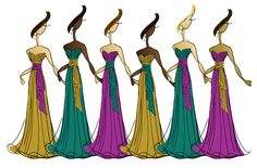 Multi-Colored-Bridesmaid-Dresses_02