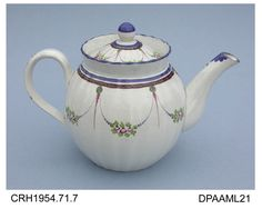 Hampshire Cultural Trust   Online Collections