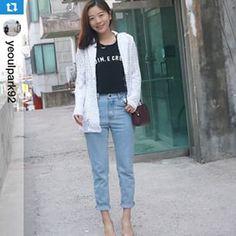 #JSSpotted OZ bag! #josephandstacey Instagram photos   Websta (Webstagram)