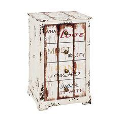 Kommode Jetzt bestellen unter: https://moebel.ladendirekt.de/wohnzimmer/schraenke/kommoden/?uid=bc3a791f-c5e9-5f05-ab7b-7b59e90525ac&utm_source=pinterest&utm_medium=pin&utm_campaign=boards #schraenke #kommoden #chests #wohnzimmer #accent #cabinets