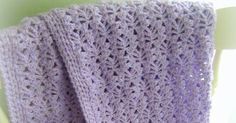 Today I finally can share the pattern that I promised to many of my readers and fellow crocheters. Sorry, it took me several months t...