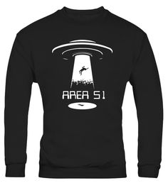 "# Alien Area 51 Abduction Flying Saucer UFO Shirt .  Special Offer, not available in shops      Comes in a variety of styles and colours      Buy yours now before it is too late!      Secured payment via Visa / Mastercard / Amex / PayPal      How to place an order            Choose the model from the drop-down menu      Click on ""Buy it now""      Choose the size and the quantity      Add your delivery address and bank details      And that's it!      Tags: Outer Space Flying UFO, They DO…"