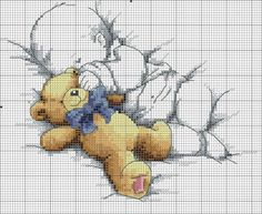 graficos-baby-em-ponto-cruz-286376-4.jpg (320×262)