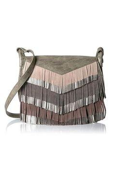 4c37d467161 Steve Madden Handbags, Types Of Handbags, Clutch Wallet, Cross Body  Handbags, Diaper Bag, What To Wear, Houston, Clutches, Closure