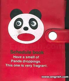 http://www.engrish.com//wp-content/uploads/2008/08/panda.jpg