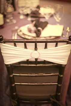 anna chair cover & wedding linens rental burnaby bc felt pads 9 best covers images sashes chairs listing price is for only read carefully all specifics these silver plated rhinestone sasheswedding sashwedding