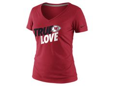 best part about being a losing team = cheaper fan apparel! #chiefs