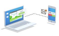 OTP Kya Hai Tech Hacks, Otp, Electronics, Phone, Telephone, Mobile Phones, Consumer Electronics