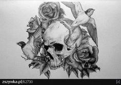 Zobacz zdjęcie tattoo w pełnej rozdzielczości