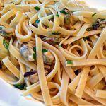 Cómo hacer queso fresco casero - comida sana