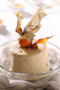 La torta al doppio cioccolato - Scuola di cucina - Donna Moderna ...