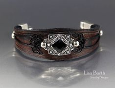 The Makery | 2 Bracelets in 3 Days with Lisa Barth!