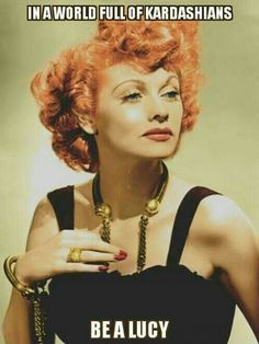 And why Lucille Ball net worth is so massive? Lucille Ball net worth is definitely at the very top level among other celebrities, yet why? Lucille Ball, I Love Lucy, Lucy Lucy, Funniest Quotes Ever, Funny Quotes, Sister Quotes Funny, Greatest Quotes, Sassy Quotes, Random Quotes