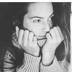 Hoje é aniversário de @luizabrunet parabéns!! Uma das modelos mais queridas do Brasil ela se tornou recentemente uma das maiores referências no combate à violência doméstica do país ao denunciar as agressões que sofreu do ex-marido. Que você continue forte e cheia de coragem Luiza! Aqui regram da @msg__sonia . . . . #luizbrunet #aniversário #parabéns #denuncieviolênciadoméstica #ligue180 #violenciacontraamulher #respeitasmina  via MARIE CLAIRE BRASIL MAGAZINE OFFICIAL INSTAGRAM - Celebrity…