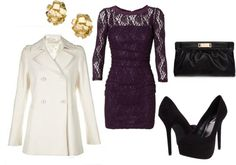 """""""Untitled #85"""" by bbs25 on Polyvore"""