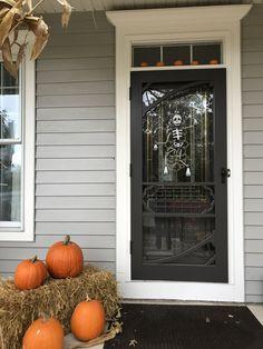 Peachy Door Sw Black Fox 7020 Siding Sw Dorian Gray 7017 Trim Sw Door Handles Collection Olytizonderlifede