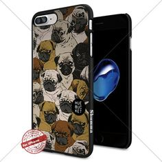 The Dogs, Cool iPhone 7 Plus Smartphone Case Cover Collec... https://www.amazon.com/dp/B01NCNGP4Y/ref=cm_sw_r_pi_dp_x_WHEwybJX44HED