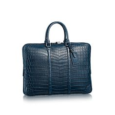 0c1b4c8b2 Porte-Documents Voyage - Bolsos para hombre | LOUIS VUITTON Bolso Louis  Vuitton Hombre,