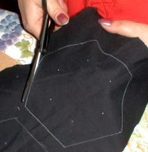 jardin de grand'mère express Point Invisible, English Paper Piecing, Quilt, Dressmaking, Fine Paper, Sandpaper, Hexagons, Quilt Block Patterns, Quilt Cover