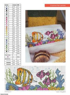 Cross Stitch Bookmarks, Mini Cross Stitch, Cross Stitch Rose, Cross Stitch Animals, Cross Stitch Charts, Cross Stitch Designs, Cross Stitch Patterns, Cross Stitching, Cross Stitch Embroidery