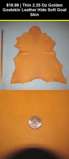 Cowhide leather furniture skin Cow hide IRON METAL METALLIC 20 sq.ft 2.5oz