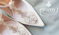 Kate Moss's Wedding Veil ~ The Juliet Cap & Lace Cap Style… | Love My Dress® UK Wedding Blog