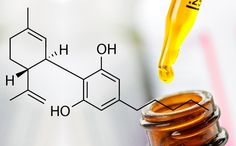 CBD is just one of the compounds to come out of the marijuana plant, so it needs to be learn what is CDB Oil How It Works and What It Treats. Click the link for to explore about CDB Oil Cbd Oil Legal, Cdb Oil, Acupuncture Benefits, Cbd Hemp Oil, Angst, Medical Marijuana, Side Effects, Pain Relief, Anxiety Relief