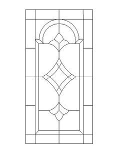 Stained glass patterns only for individual, non-commercial use. Description from sg-patterns.com. I searched for this on bing.com/images