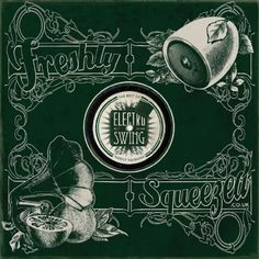 Freshly Squeezed: The Best of Electro Swing 1, http://www.amazon.co.jp/dp/B00IIULY7C/ref=cm_sw_r_pi_awdl_ybPttb023QBMT