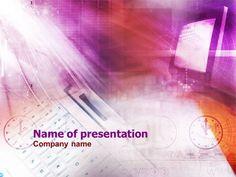 http://www.pptstar.com/powerpoint/template/work-online/Work Online Presentation Template