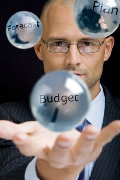 Budget Planning and Extra Costs for IT Outsourcing Bob Marley, Increase Productivity, New Toys, Budgeting, Marketing, How To Plan, Business, Minimal, Graphic Design