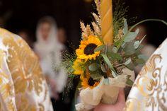 botez rustic    foto credits: mia photo Rustic, Table Decorations, Wedding, Home Decor, Floral Arrangements, Country Primitive, Valentines Day Weddings, Decoration Home, Room Decor