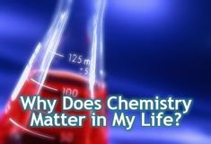 A website with good HS chem resources/lessons Chemistry Classroom, High School Chemistry, Chemistry Lessons, Teaching Chemistry, Science Chemistry, High School Science, Physical Science, Science Lessons, Science Labs