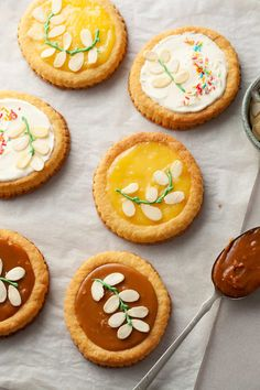 Narnia, Food Design, Pastries, Ale, Food And Drink, Easter, Sugar, Cookies, Baking