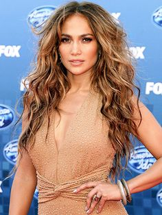 JENNIFER LOPEZ, 43 photo | Jennifer Lopez