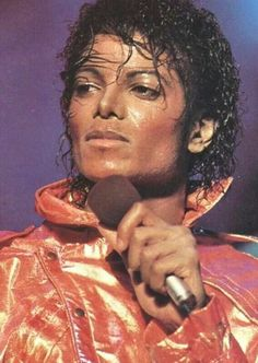 Victory Tour 1984-1985