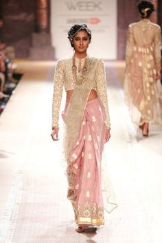 Indian Fashion glamhere.com Couture Week