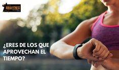 ¿Eres de los que aprovechan el tiempo? #borjafitness #nutricióndeportiva #enforma #fitness #crossfit #halterofilia #natación #triatlón #trail #running #ciclismo #mtb #mma #energía #actitud #estarenforma #tenis #fútbol #remo #piragüismo #deporte #salud #health #entrenamiento